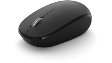 Photo of Essential Types of Computer Mouse