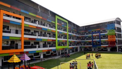 Photo of Which are the best secondary schools in Singapore?