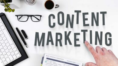 Photo of The Most Comprehensive Content Marketing Guide for WordPress Users