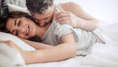 Photo of Erectile dysfunction is intimately linked to your sexual gratification.