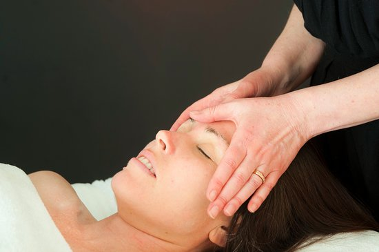 Daylesford Massage How To Pick The Very Best Massage For You Personally When Going to Daylesford