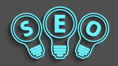 Photo of SEO is Easy, or Hard | Depends On Your Method