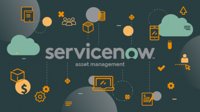 Photo of Build Your Career As A Servicenow Expert