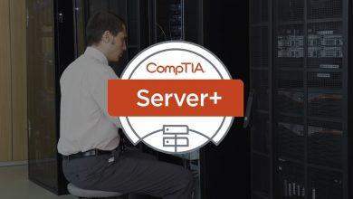 Photo of How To Take CompTIA Server+ SK0-004 Examination?