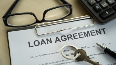 Photo of Facts You Must Know About Loan Against Property Interest Rate