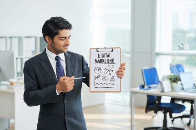 digital-marketing-melbourne