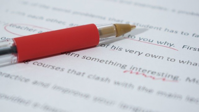 Photo of 5 Most Popular Proofreading Tools in 2021
