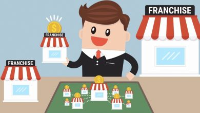 Photo of Top 5 Tips for choosing the right franchise to invest