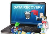 Photo of How to Recover Data from Hard Disk after Deleting the Partition – Know Here