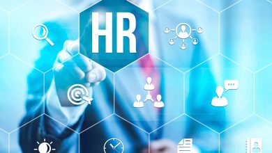 Photo of How is Artificial Intelligence Changing HR in the Post-COVID Era?
