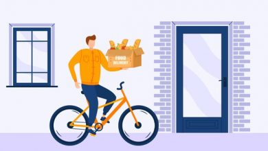 Photo of An Immersive Guide On Starting Your On-demand Food Delivery Business