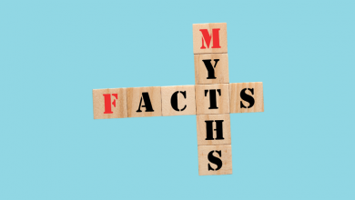 Photo of Digital Public Relations Myths and Musts