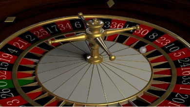 Photo of How to Play Roulette Online: Tips and Guidelines