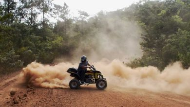 Photo of Get an Utilized ATV: Your Buying Guide