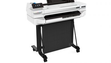 Photo of How Specific Industries Benefit From Large Printer?