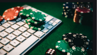 Photo of Tips to Play Poker Online for Real Money