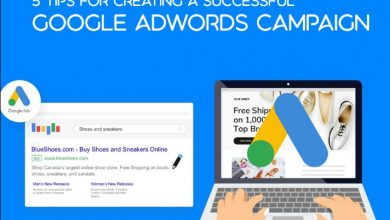 Photo of 5 Tips For Executing Successful AdWords Campaigns