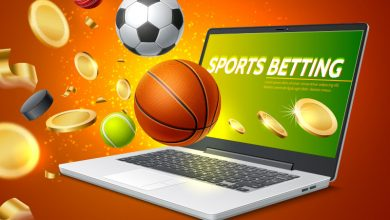 Photo of What Are The Benefits Of Online Sports Betting?