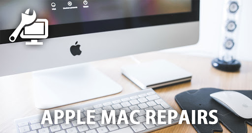 How to find a best Quality Centre for MacBook Repair