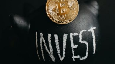 Photo of Know About Swedish Cryptocurrency before Investing