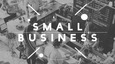 Photo of How to Ensure the Success of Your Small Business