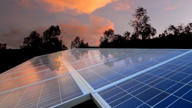Photo of 4 Common Myths About Solar Energy