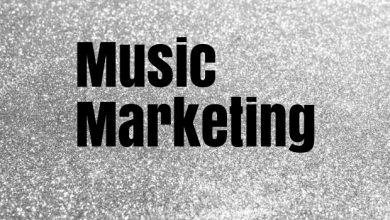 Photo of Setting Up Your Music Marketing Agency among Music Marketing Companies