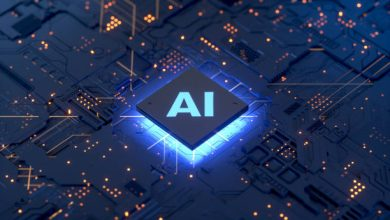 Photo of Want to Start Your Career with Artificial Intelligence?