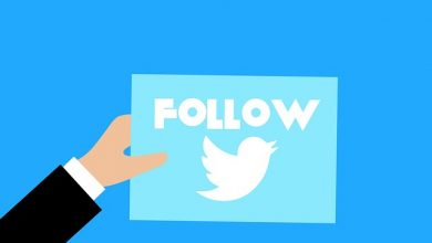 Photo of Ten Time Tested Ways to Improve Your Twitter Profile