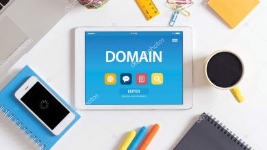Photo of How to transfer domain from one host to another