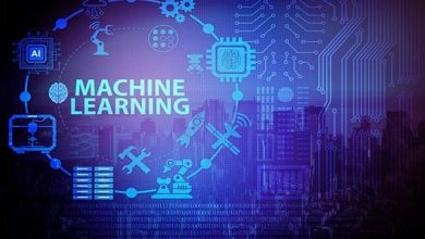 Photo of Machine Learning in Insurance: A Trend or a Turning Point