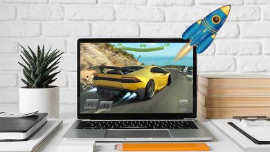 Photo of 8 Ways to Maintain and Improve your Laptop's Performance