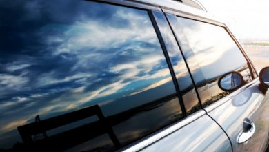 Photo of Here Is Why You Require Expert Technicians For Repairing Tulsa Windshields