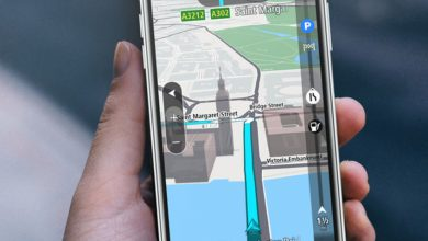 Photo of HOW TO UPDATE A TOMTOM GPS FOR FREE-TOMTOM GPS FREE UPDATE-TOMTOM MAP FREE UPDATE-GARMIN FREE GPS UPDATE
