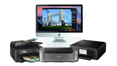Photo of Top Reasons Why You Should Get A Wireless Printer