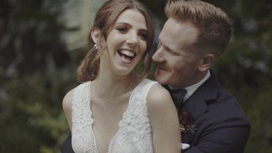 Photo of List Few Rumors Regarding The Wedding Videographers Melbourne
