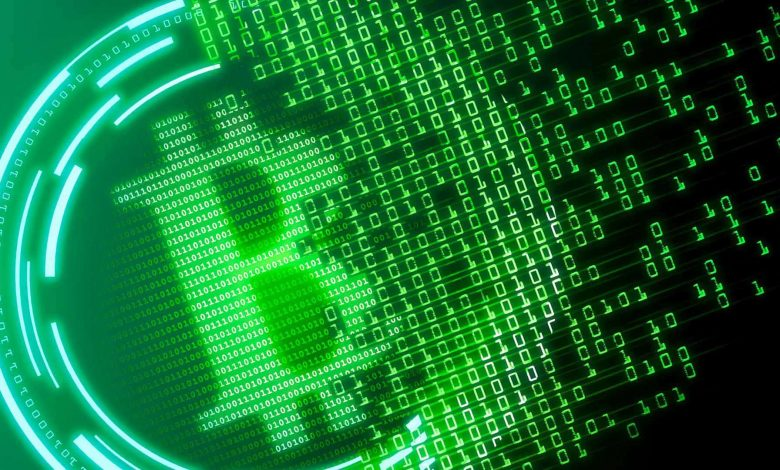 bitcoin password lost