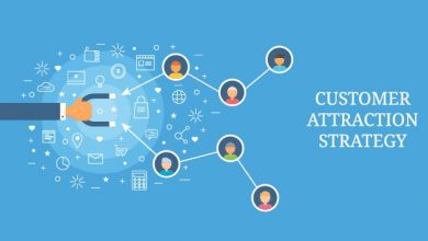 Photo of Why is customer retention strategy important?
