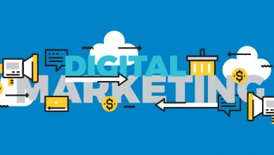 Photo of Why Is Digital Marketing Important?