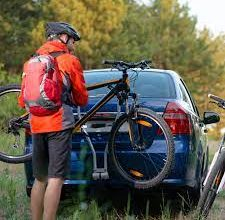 Photo of Factors to Consider When Buying the Bike Racks