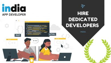 Photo of How to Hire Dedicated Software Developers from India?
