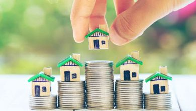 Photo of When Does the Home Loan Interest Rate Increase for Borrowers in India?
