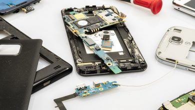 Photo of 10 Common iPhone Problems and Their Possible Solutions