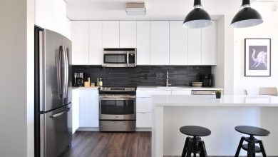 Photo of All you Should know about Kitchen Worktops London Beforehand Buying