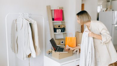 Photo of Ecommerce Solutions on a Budget? It's Not as Hard as You Think