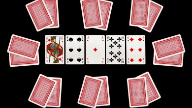 Photo of Top Poker Tournaments To Play In August and Next 3 Months In India