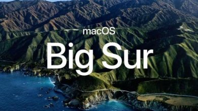 Photo of How to install macOS Big Sur?