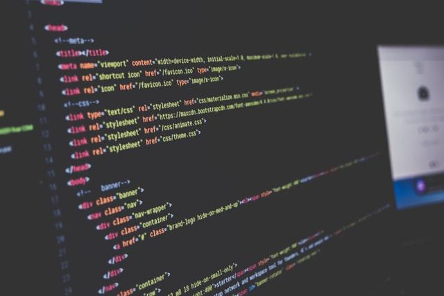 Busting 5 Myths About Web Development