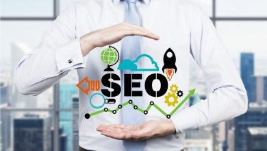 Photo of Learning SEO: how do you do it best?