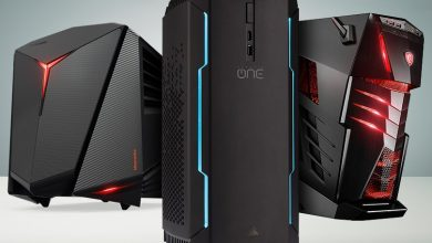 Photo of Will Gaming PC Ever Rule The World? Future of Desktop Computers